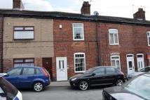 Terraced home to rent in Stanley Street...