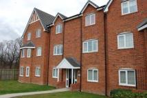 Apartment to rent in Castle Mews, Pontefract...