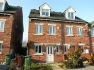3 bed Town House in Elliotsdale Street...
