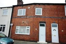 3 bedroom Terraced property to rent in Hunt Street, Castleford...