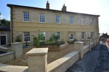 Apartment to rent in Kippax House, ASH COURT...