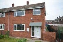 3 bed End of Terrace property to rent in Windermere Drive...