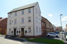 2 bed Town House to rent in Barford Gardens...