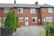 Terraced home to rent in CROMWELL CRESCENT...