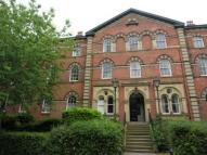 2 bedroom Apartment in NORTHGATE LODGE...