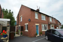 semi detached property to rent in THE RIDGEWAY...