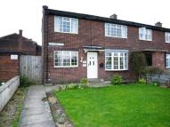 3 bed Town House to rent in LISTER CLOSE...