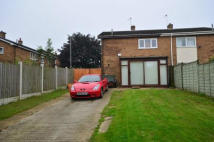 3 bedroom semi detached house in HUMBER CLOSE, Castleford...
