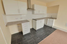 Apartment to rent in Victoria Street, Goole...