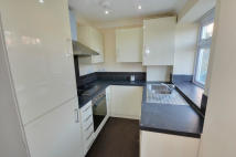 1 bed Apartment to rent in Carleton Road...