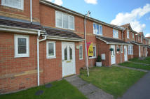 Town House in Brierley Close, Snaith...