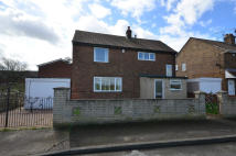 Aire Street Detached house to rent