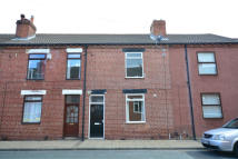 2 bedroom Terraced house to rent in Smawthorne Grove...