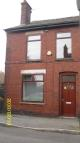 3 bedroom End of Terrace home to rent in Corn Street, Leigh, WN7