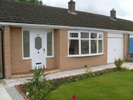 Semi-Detached Bungalow in Bradwell Road, Lowton...