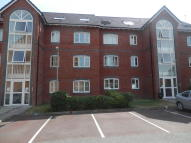 2 bedroom Penthouse in Guest Street, Leigh, WN7