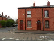 End of Terrace home to rent in Wigan Road, Leigh, WN7