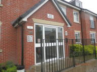 Ground Flat to rent in Priestfields, Leigh, WN7