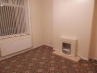 3 bed End of Terrace home to rent in Boughey Street, Leigh...