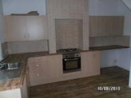 2 bed Terraced property in Glebe Street, Leigh, WN7