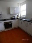 2 bedroom Terraced house to rent in Arrow Street, Leigh, WN7