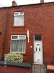 2 bedroom Terraced home in Hope Street, Leigh, WN7