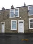 Terraced property to rent in LODGE STREET, Accrington...