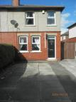 2 bed semi detached property to rent in PENNINGTON ROAD, Leigh...
