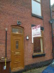 2 bedroom Terraced property to rent in Milk Street, Astley...