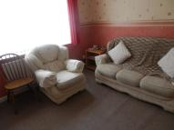 1 bedroom Flat to rent in TOWER GROVE, Leigh, WN7