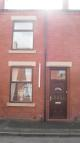 3 bed Terraced home to rent in URMSTON STREET, Leigh...