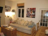 2 bedroom Flat to rent in Cambridge Road, London...