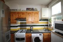 3 bed house in Silverleigh Road...