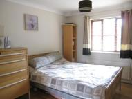 new Flat to rent in Chalfont Road, SE25