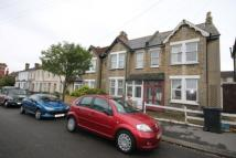 3 bed house to rent in Cobden Road...