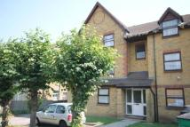 2 bedroom Flat in Howard Road, London, SE25