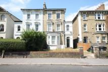 1 bedroom Flat in Woodside Green, London...