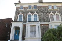 1 bed Flat in Sunny Bank, London, SE25