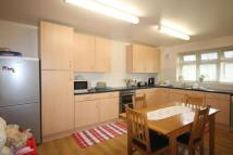 2 bedroom Flat in Marston Way, London, SE19