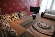 2 bedroom property in Sylvan Road, London, SE19