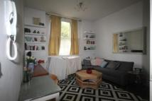 1 bed Flat to rent in Penge Road, London, SE25