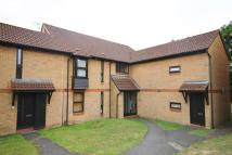 Flat to rent in Shinners Close...