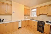 home to rent in Watcombe Road, London...