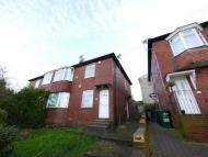 3 bed home to rent in Beverstone Road...