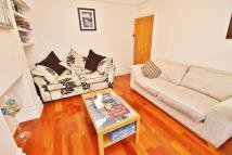 3 bedroom Terraced property in Kitchener Road...