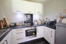 2 bed Flat to rent in Watson Place, London...