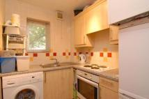 1 bedroom Flat to rent in South Norwood Hill...
