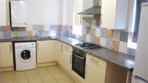3 bed house in Portland Road, London...