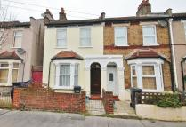 3 bedroom Terraced home in Watcombe Road, London...