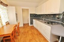 1 bedroom Maisonette to rent in Portland Road, London...